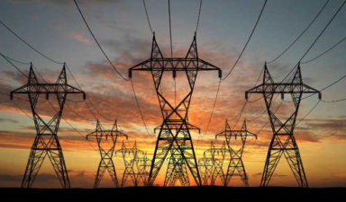 Easter Surprise: Lagos residents to enjoy uninterrupted power supply