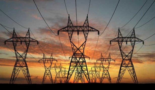 Electricity-2.jpg