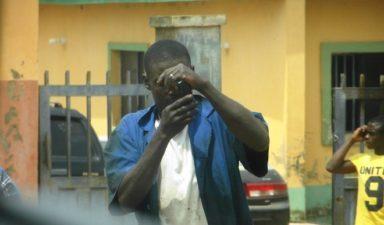 FG refutes claims of monitoring Nigerians' calls
