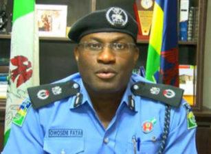 Police accuse Obas of aiding attacks in Ikorodu