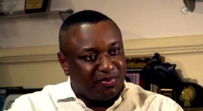 Whistleblowing helping fight against corruption — Keyamo