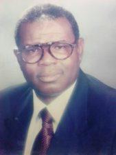 #PardonGenOlanrewaju Campaign thickens as Patriotic Friends of PMB beg President Buhari