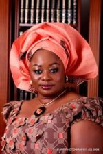Why I was attacked at Adeleke's  funeral – Aregbesola's aide, Babalola