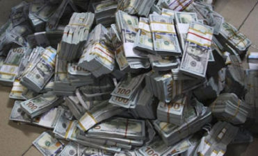 $50m Ikoyi Money: Suspended NIA boss grilled for 12 hrs