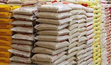 How importers, smugglers held FG, farmers hostage for 37 years