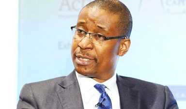 Nigeria to generate $88bn from digital economy — Industry Minister