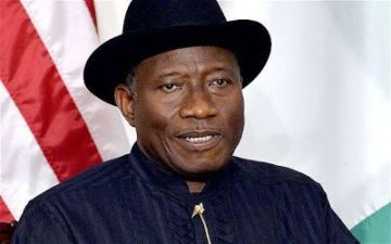 23 months after defeat: Jonathan still nursing grudges against Jega, says ex-INEC boss disappointed him in 2015