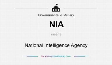 NIA discloses it won't go to court over $50m discovered Ikoyi money
