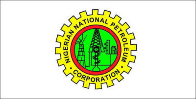 NNPC retires 3, deploys 4 staff over missing petrol