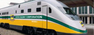The Lagos-Ibadan fast train and Iddo-Ijoko services: AN EDITORIAL