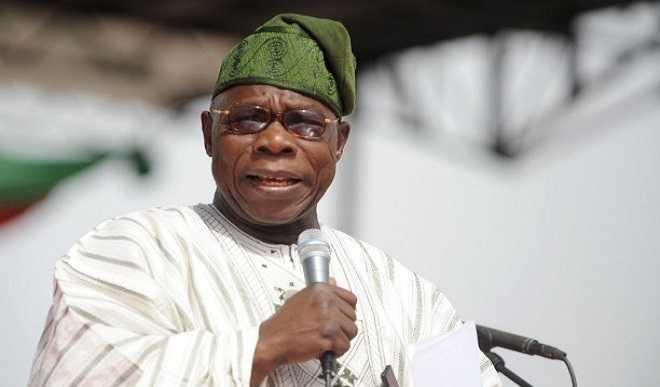 Obasanjo-on-Corruption.jpg