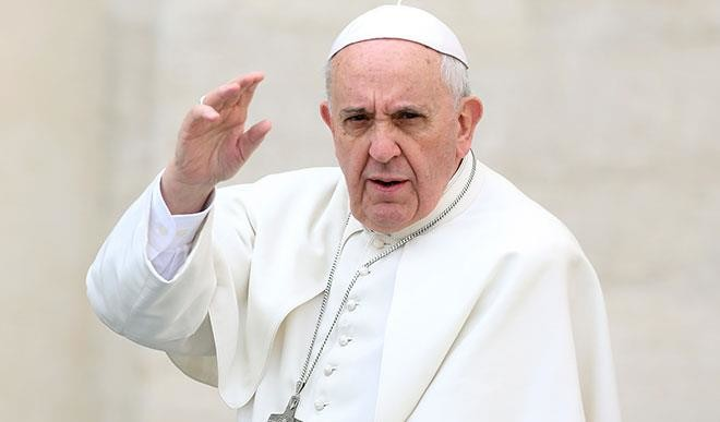 Pope-Rep.jpg