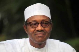 President Buhari's Health: No cause for apprehension – Presidency