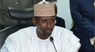 Bello threatens to revoke undeveloped plots