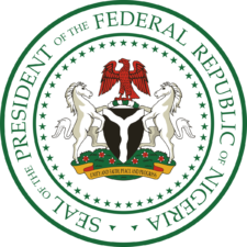 Buhari's CSO speaks on expulsion of Punch reporter, defends action – Report