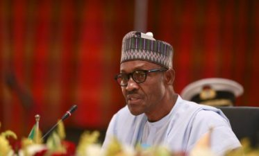 Buhari asks to be allowed time to rest, works from home Wednesday – Lai Mohammed