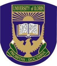 Your call for VC's resignation ridiculous, mischievous – UNILORIN tells ASUU
