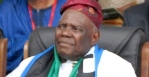 ACF Faults Akande, others over Buhari's health, says comments unnecessary
