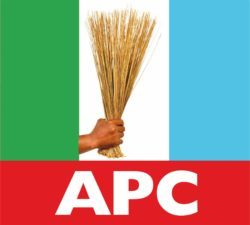 2 Yrs as Governing Party: Buhari's performance our reason to celebrate – APC