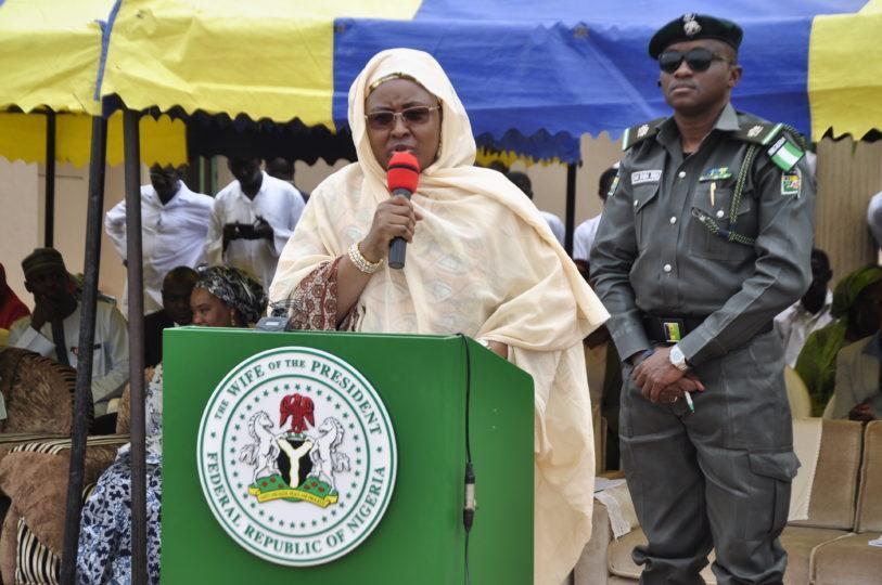 Aisha-Buhari-speakikng.jpg