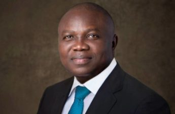 Journalists ask Ambode to lead campaign for reintroduction of History in schools