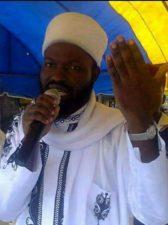 Islamic cleric, wife, children murdered by unknown killers in Ogun