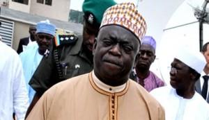 BREAKING NEWS: Court grants ex-Niger Governor, Babangida Aliyu bail