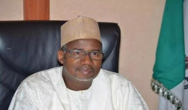 Former FCT Minister to be arraigned in court Wednesday