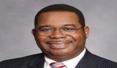 Stanbic IBTC announces Basil Omiyi as Chairman