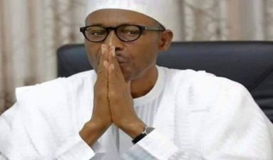 Why Buhari's fresh death rumour failed to fly – Respondent