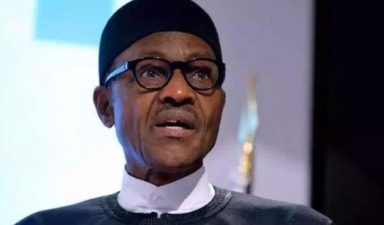Atiku, BBOG, PPA, Olanrewaju, others applaud Buhari, military, over 82 Chibok girls release