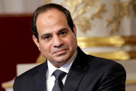 Egypt-President.jpg