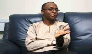 N216.3m tax evasion: Kaduna Govt to seal off Kaduna electric, five others