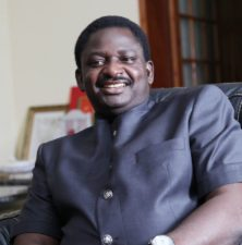 They learnt nothing, and forgot nothing,  by Femi Adesina