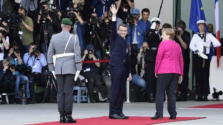 France-new-President.jpg