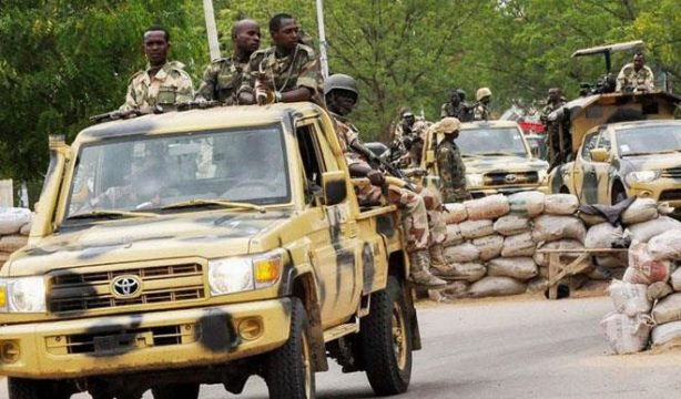JTF-recovers-2-victims-in-Bayelsa.jpg