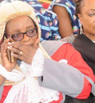Justice-Temitayo-Olubusola-Osoba-Photo20By20SaharaReporters20Media.jpg