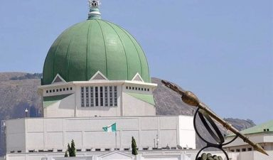 NASS in obvious duty failure as it fails 3rd time to pass 2017 budget as promised