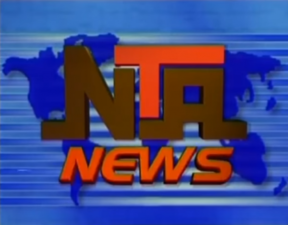 NTA News Summary: Army to deploy battalion of K9 and other stories