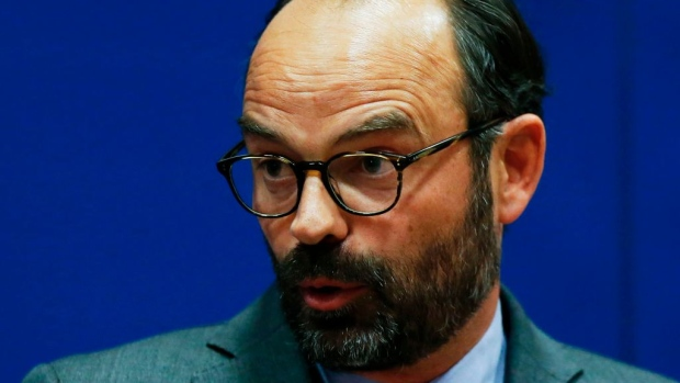 New-French-Prime-Minister-Edouard-Philippe.jpg