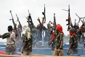 Buhari releases N30b for amnesty programme, to add N5b soonest