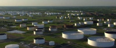 Oil price rises to $52 as Saudi Arabia, Russia agree on deal extension till 2018