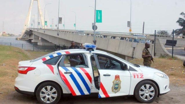 Police-Lagos.jpg