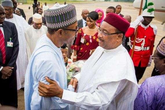 President-Buhari-and-Nigerien-President-Muhammadu-Issoufou.jpg