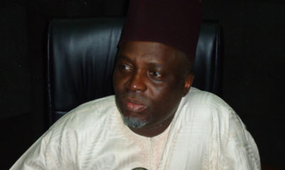 Prof-Is-haq-Oloyede.jpg