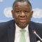 No woman should die of childbirth- UNFPA