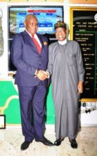 Nigeria to deploy cultural diplomacy to tackle xenophobic attacks in South Africa