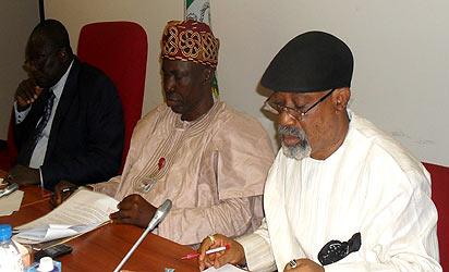 Senator-Gbenga-Kaka-middle-during-his-days-as-Vice-Chairman-Senate-Committee-on-Health-with-his-Chairman-Senator-Dr.-Gyang-Daylop-Dantong-left-and-Senator-Dr.-Chris-Ngige..jpg