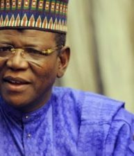 Ex-Jigawa Governor Sule Lamido to be arraigned in Dutse today