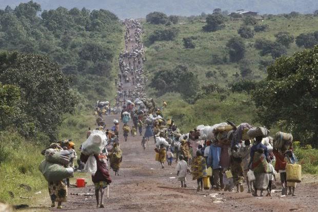 congo-refugees-fromkingdom.jpg